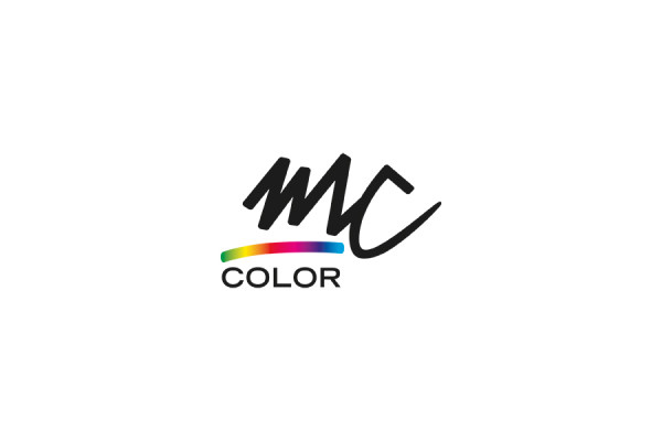 Mc Color