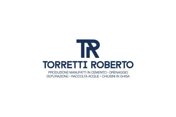 Roberto Torretti