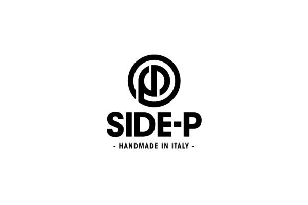 Side-P