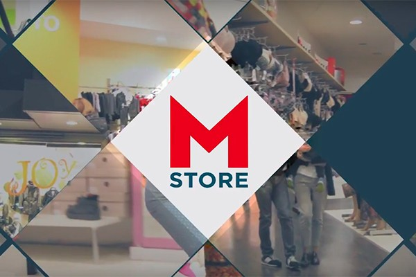 Megauno Store