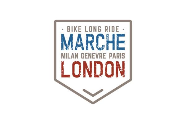 Marche – Londra