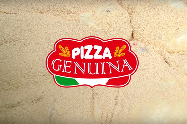 Pizza Genuina
