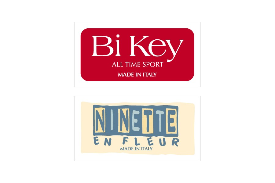 Baby Ketty – Ninette