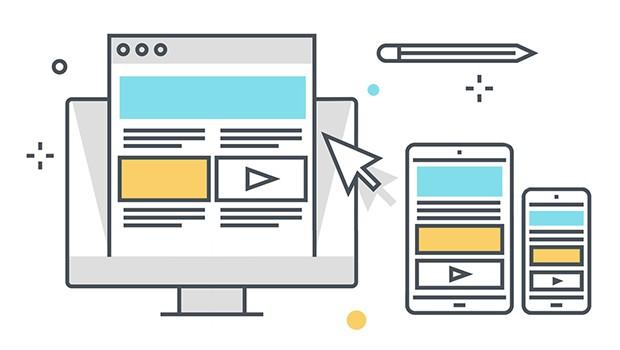 5 buoni motivi per scegliere un sito web OnePage per la tua azienda: scarica l'ebook gratuito!