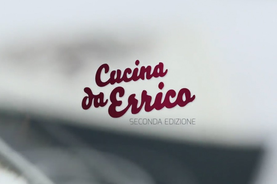 Cucina Da Errico 2: la finale.