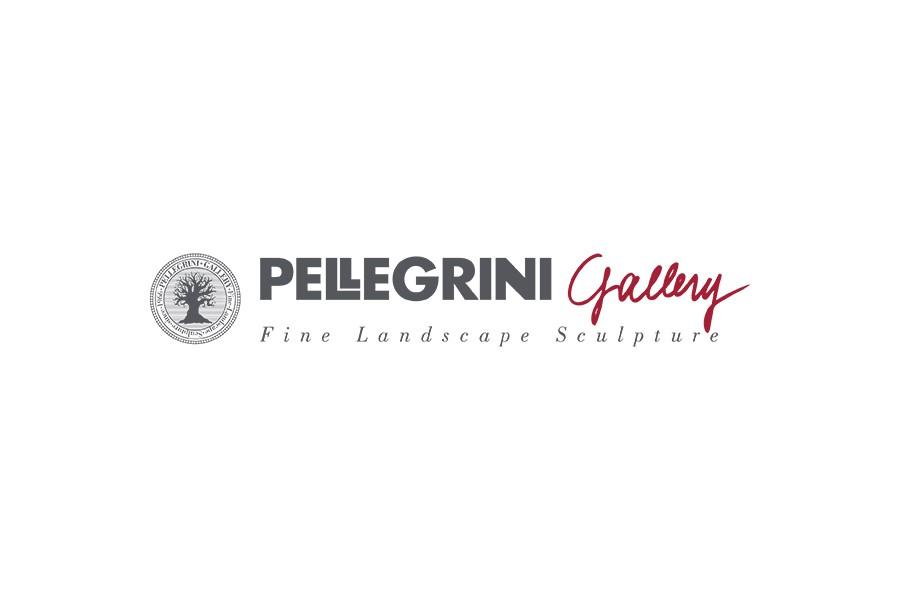 Pellegrini Gallery