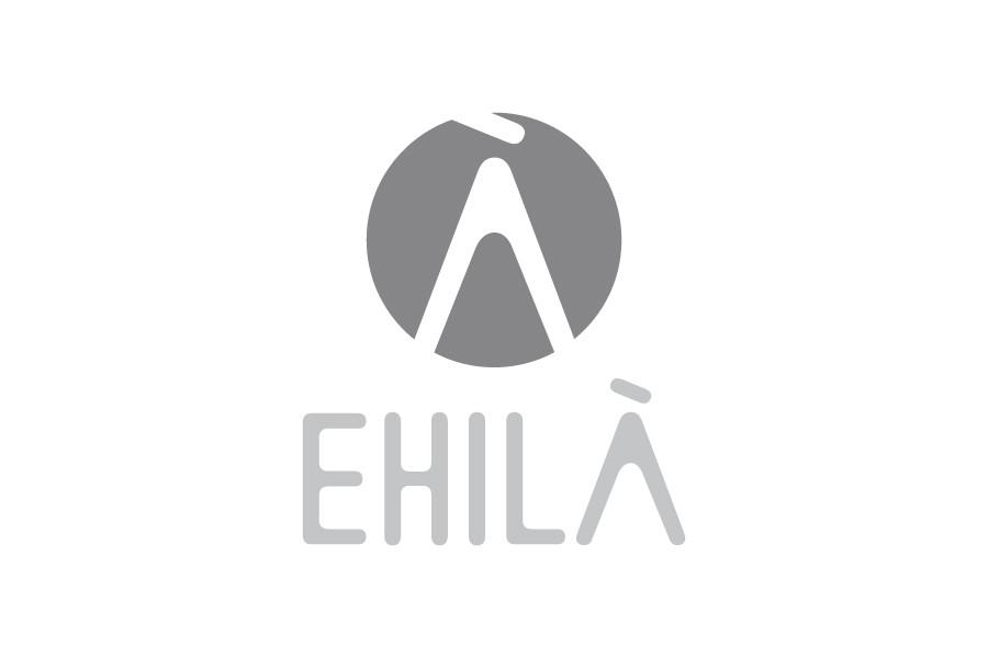 Ehilà