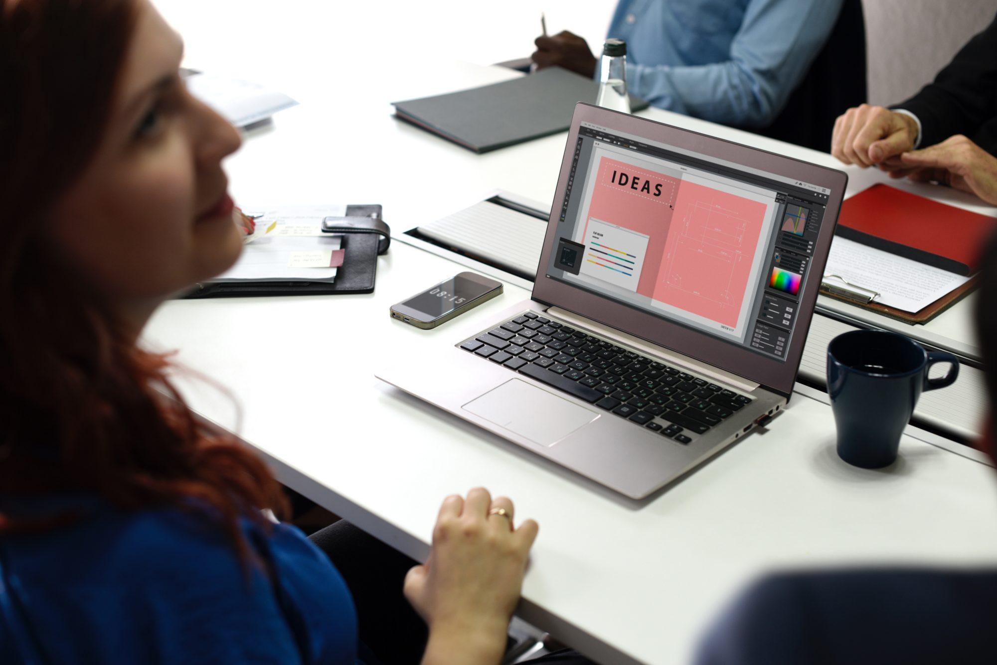 Voucher fino a 10.000  a fondo perduto per digitalizzare le PMI: leggi il bando!