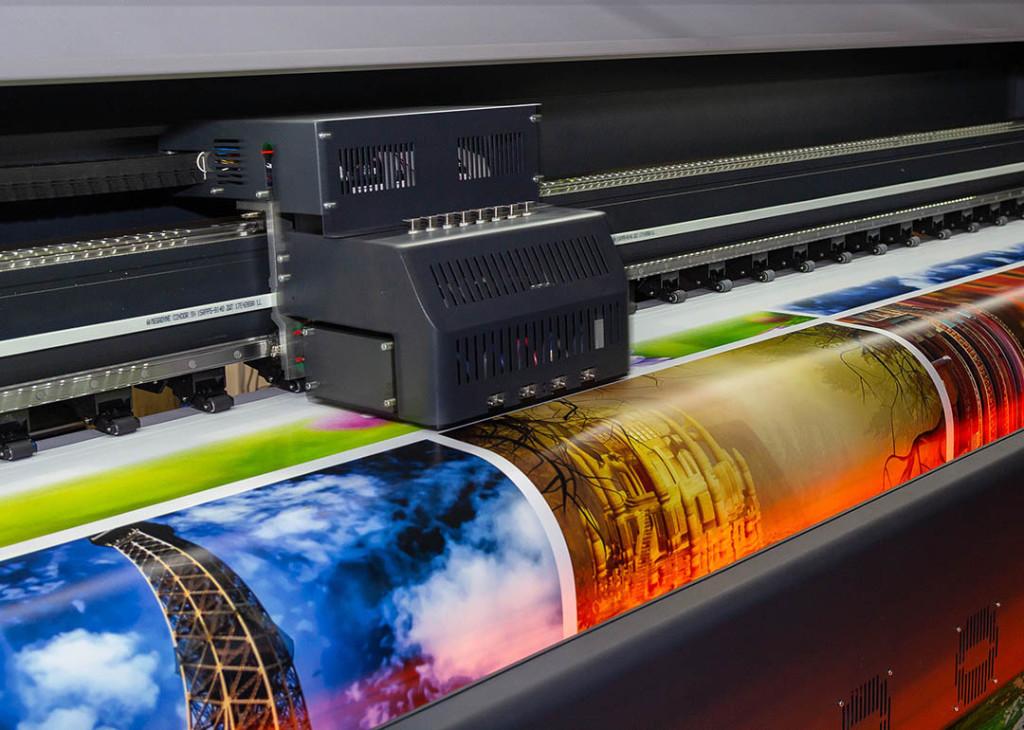 servizio stampa piccole e grande formato